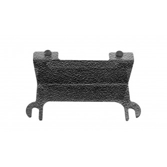 2 Pocket Ammo Pouch - Olive Drab