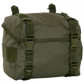 Modular Butt Pack - Olive Drab