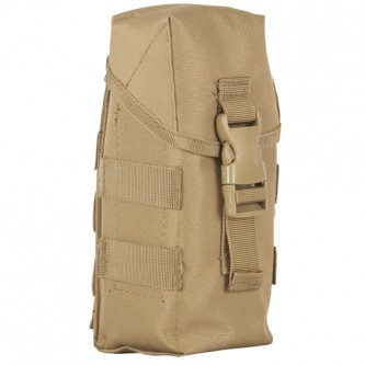 Triple M16 Ammo Pouch - Coyote