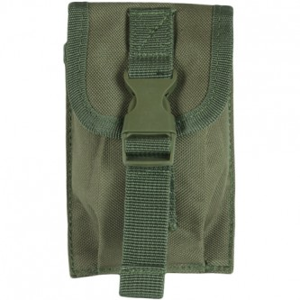 Modular Strobe/Compass Pouch - Olive Drab