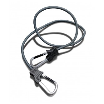 Carabiner Bungee Cord, 48