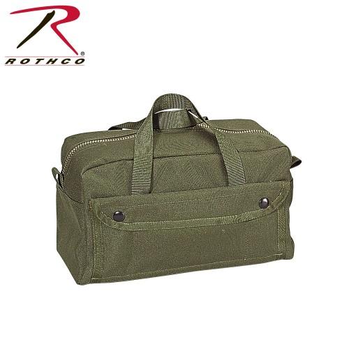 Rothco Bag OD 8100