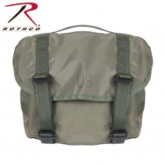 Rothco Genuine G.I. Butt Pack