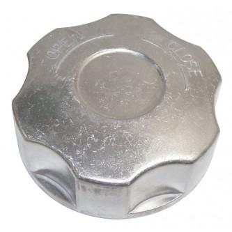 Rugged Ridge 17722.30 Jerry Can 20L Green Metal